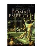 A Brief History of Roman Emperors