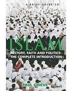 Brief Guide to Islam