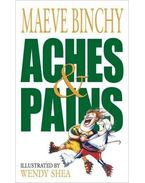 Aches and Pains