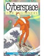 Cyberspace for Beginners