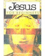 Jesus for Beginners