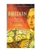 A Brief History of Britain 1851-2010