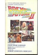 Back to the Future II.