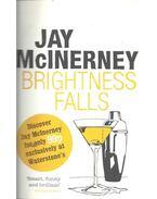 Brighness Falls
