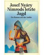 Nimrods letzte Jagd