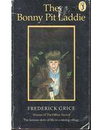 The Bonny Pit Laddie