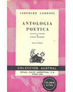 Antologica Poetica