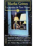 Le mystêre de Tarn House