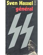 Général S. S.