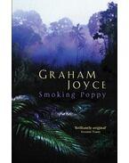 Smoking Poppy