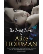 The Story Sisters - Alice Hoffman