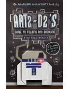 Art2-D2's Guide to Folding and Doodling