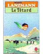 Le Têtard