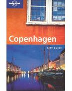 Copenhagen - City Guide