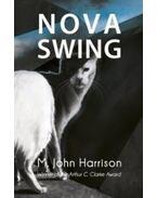 Nova Swing