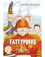 Fattypuffs and Thinifers - André Maurois