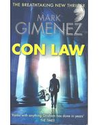 Con Law