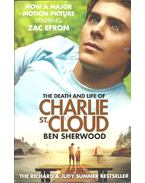 The Death and Life of Charlie St.Cloud