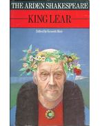 King Lear - Arden Shakespeare