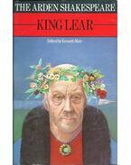 King Lear - Arden Shakespeare
