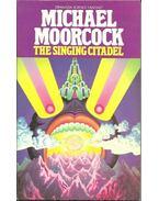 The Singing Citadel