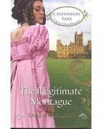 The Illegitimate Montague