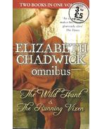 The Wild Hunt - The Running Vixen