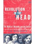 Revolution in the Head - The Beatles' Records and the Sixties