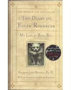 The Diary of Ellen Rimbauer - My Life at Rose Red