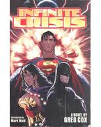 Infinity Crisis