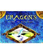 Eragon's Guide to Alagaesia