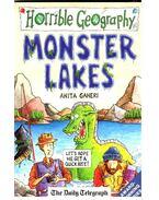 Monster Lakes
