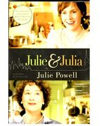 Julie & Julia - Powell, Julie