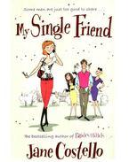 My Single Friend