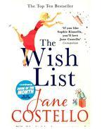 The Wish List
