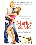 Marley & Me - Grogan, John