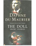 The Doll - Short Stories