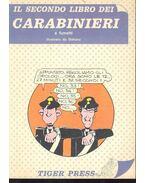 Il Secondo Libro dei Carabinieri