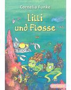 Lilli und Flosse
