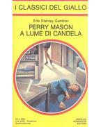 Perry Mason a Lume di Candela