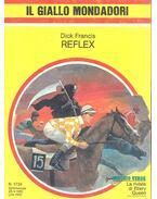 Reflex - Francis, Dick