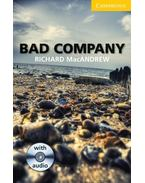 Bad Company - Level 2