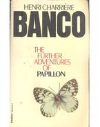 The Further Adventures of Papillon