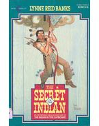 The Secret Indian