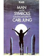 Man and His Symbols