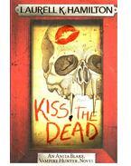 Kiss the Dead