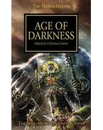 Horus Heresy - Age of Darkness (short stories)