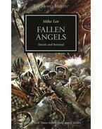 Horus Heresy - Fallen Angels