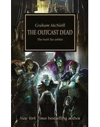 Horus Heresy - The Outcast Dead