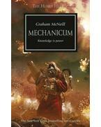 Horus Heresy - Mechanicum